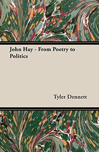 Image of John Hay