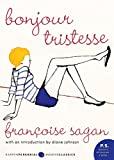 Image of Bonjour Tristesse