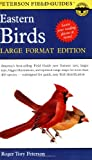 Image of A Field Guide to the Birds
