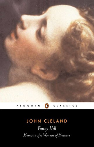 Image of Fanny Hill