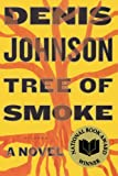Image of Tree of Smoke