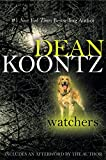 Image of Watchers