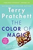 Image of The Colour of Magic