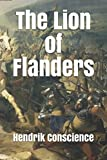 Image of The Lion of Flanders