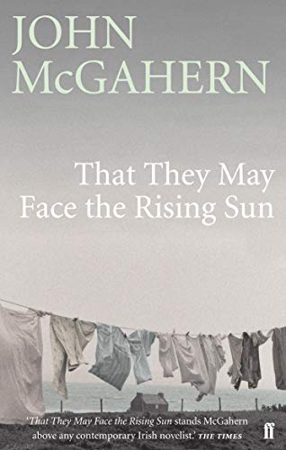 Image of That They May Face the Rising Sun