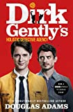 Image of Dirk Gently's Holistic Detective Agency