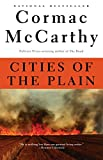 Image of Cities of the Plain