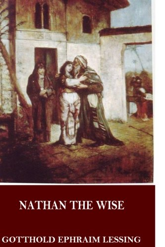 Image of Nathan the Wise