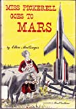 Image of Miss Pickerell Goes to Mars