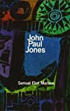 Image of John Paul Jones