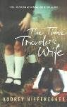 Image of The Time Traveler's Wife