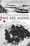 Image of We Die Alone