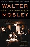 Image of Devil in a Blue Dress