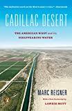 Image of Cadillac Desert