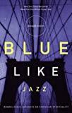 Image of Blue Like Jazz