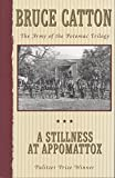 Image of A Stillness at Appomattox