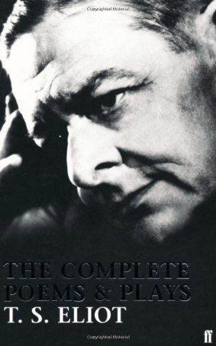 Image of The Complete Plays of T. S. Eliot