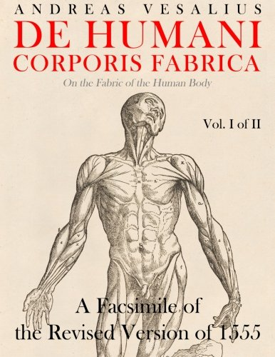 Image of On the Fabric of the Human Body