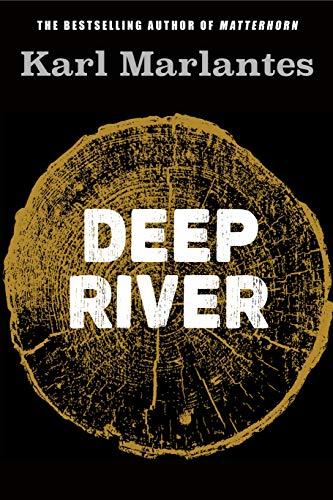 Image of Deep River
