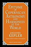 Image of Epitome of Copernican Astronomy