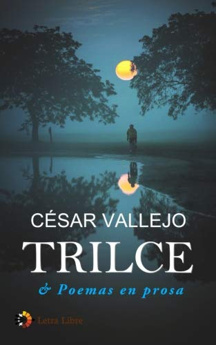 Image of Trilce