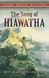 Image of The Song of Hiawatha