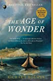 Image of The Age of Wonder: How the Romantic Generation Discovered the Beauty and Terror of Science
