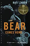 Image of The Bear Comes Home