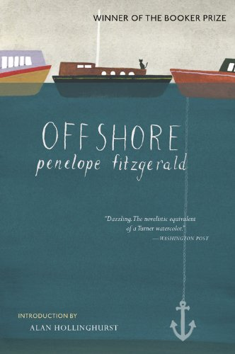 Image of Offshore