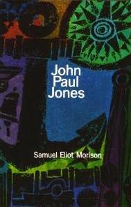 Image of John Paul Jones