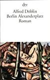Image of Berlin Alexanderplatz