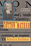 Image of The Life and Times of Cotton Mather
