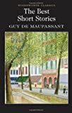 Image of Stories of Guy de Maupassant