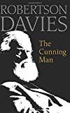 Image of The Cunning Man