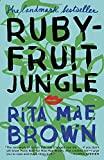 Image of Rubyfruit Jungle