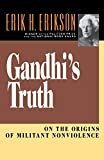 Image of Gandhi's Truth