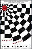 Image of Casino Royale