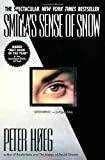 Image of Smilla's Sense of Snow: A Novel