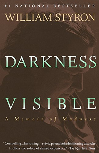 Image of Darkness Visible