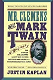 Image of Mr. Clemens and Mark Twain