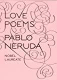 Image of Poems of Pablo Neruda