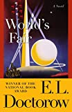 Image of World's Fair