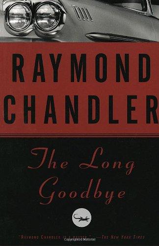 Image of The Long Goodbye: A Novel