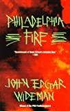 Image of Philadelphia fire