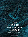Image of The Rime of the Ancient Mariner