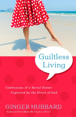 Image of The Guiltless
