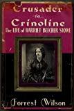 Image of Crusader in Crinoline