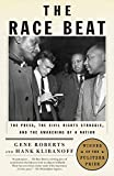 Image of The Race Beat