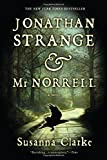 Image of Jonathan Strange and Mr Norrell