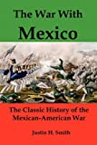 Image of The War with Mexico